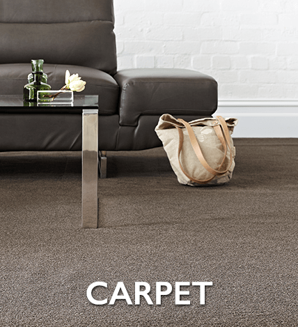 Carpetworld Carpet
